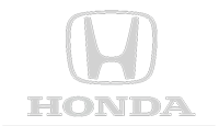honda logo X by Freepik