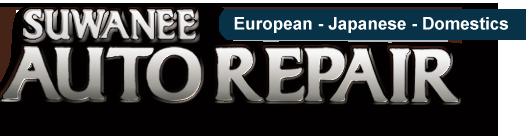 Suwanee Auto Repair | Suwanee, GA. 30024 | (678) 765-2100